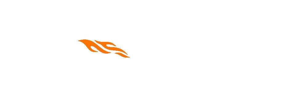 Super Portistas