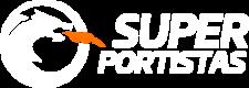 Super Portistas - Site Oficia Super Portistas